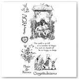 Children's-Hour-cling-stamp-1