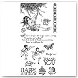 Children's-Hour-cling-stamp-2