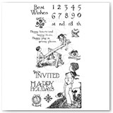 Children's-Hour-cling-stamp-3