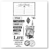 Cityscapes-cling-stamps_03