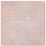 Fairie-2-lavendar-swirl-PR-copy