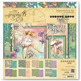 fairie-dust-12x12-pad-cvr