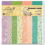 fairie-dust-patterns-solids-pad-cvr