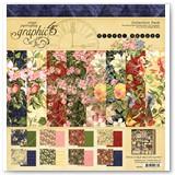 Floral-Shoppe-12x12-pack-cvr-PR