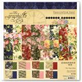 Floral-Shoppe-8x8-pad-cvr-PR