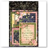Floral-Shoppe-ephem-crds-pkg-frt-MOCK