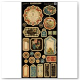 french-country-DCE-chipboard-tags