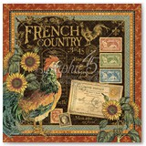 french-country-frt