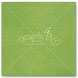 fairiegreen-solid-PR-copy