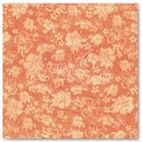 Hibiscus-Heaven-frt