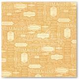imagine-gold-text