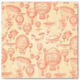 imagine-pink-balloons