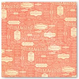 imagine-pink-text