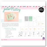 Julie-Planner