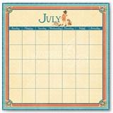 july-foundation-frt-PR-copy