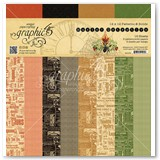 MD-cover_pattern-solids