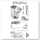 Mon-Amour-stamps_01