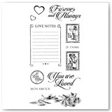 Mon-Amour-stamps_02
