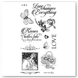 Mon-Amour-stamps_03