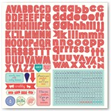 NB2245_AlphaStickers