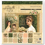 PL_12x12_pad_cover