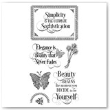 Portrait_of_a_Lady_Cling_Stamps_01