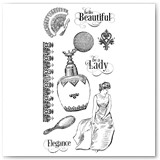 Portrait_of_a_Lady_Cling_Stamps_02