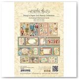 PPDF-ephemera-cards-pkg-bck
