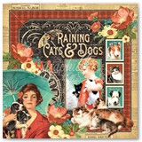 raining-cats-and-dogs-frt-PR