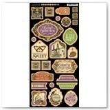 RO-decorative-chipboard