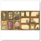 RO-ephemera-cards-frt