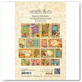 Seasons-ephemera-cards-pkg-bck