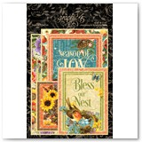 Seasons-ephemera-cards-pkg-frt