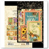 Seasons-ephemera-cards-pkg-layered