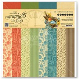 Seasons-pad-cover-patterns-solids