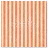 SK-coral-stripe-PR
