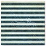 SK-navy-stripe-PR