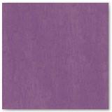 solid-purple-PR