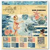 Sun-Kissed-cover-12x12-pack