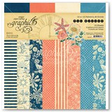 Sun-Kissed-patterns-solids-cvr-PR