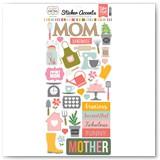 SW7101_Beautiful_Mom_Sticker