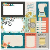 TYP_5001_journal_card_sheet