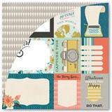 TYP_5001_journaling_cards_AB