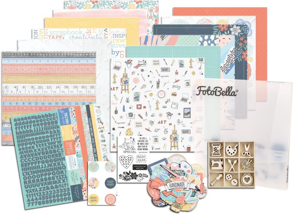 Card Making//Scrapbooking Kaisercraft /'VINTAGE/' Stamps Choose from 6 Designs