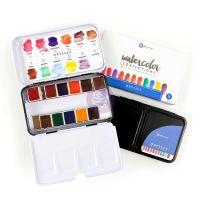 Prima Marketing Watercolor Confections - Odyssey