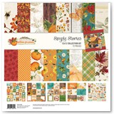11200_AutumnSplendor_CollectionKit