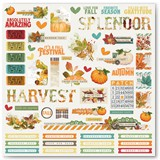 11201_AutumnSplendor_Stickers
