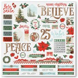 11301_CountryChristmas_Stickers