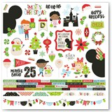 11501_SCChristmas_Stickers