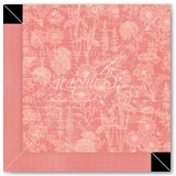 1-blossom-pink-toile